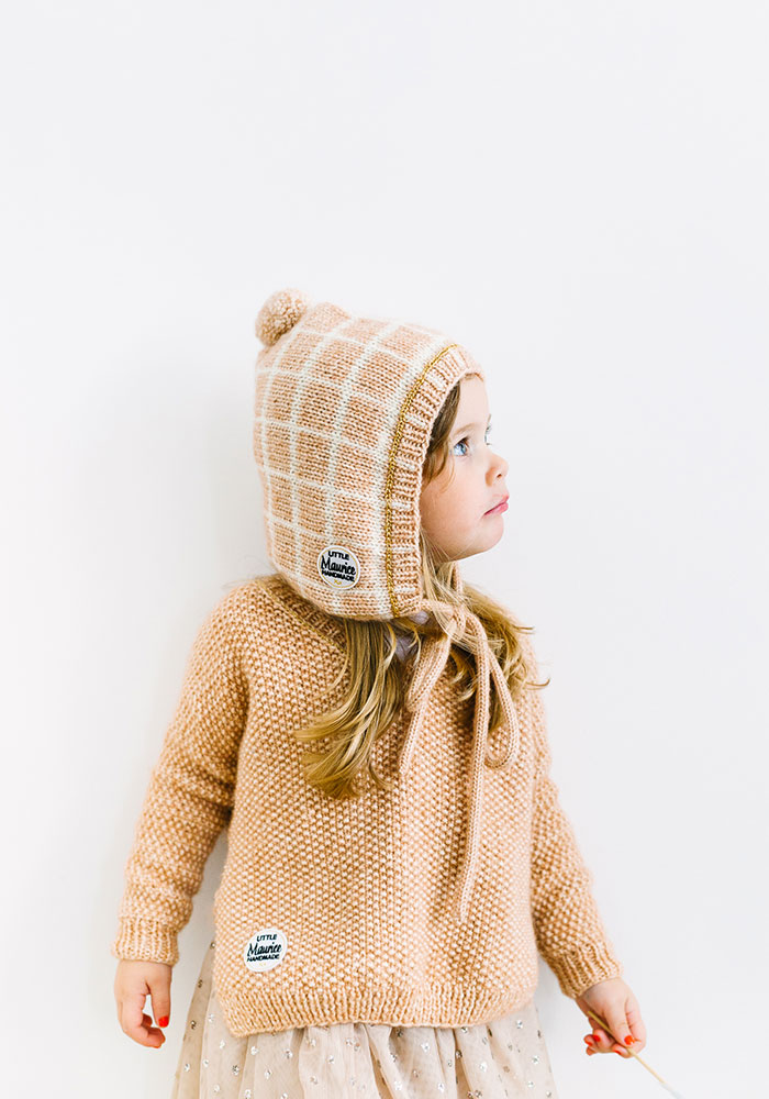 Product Categorie Kids